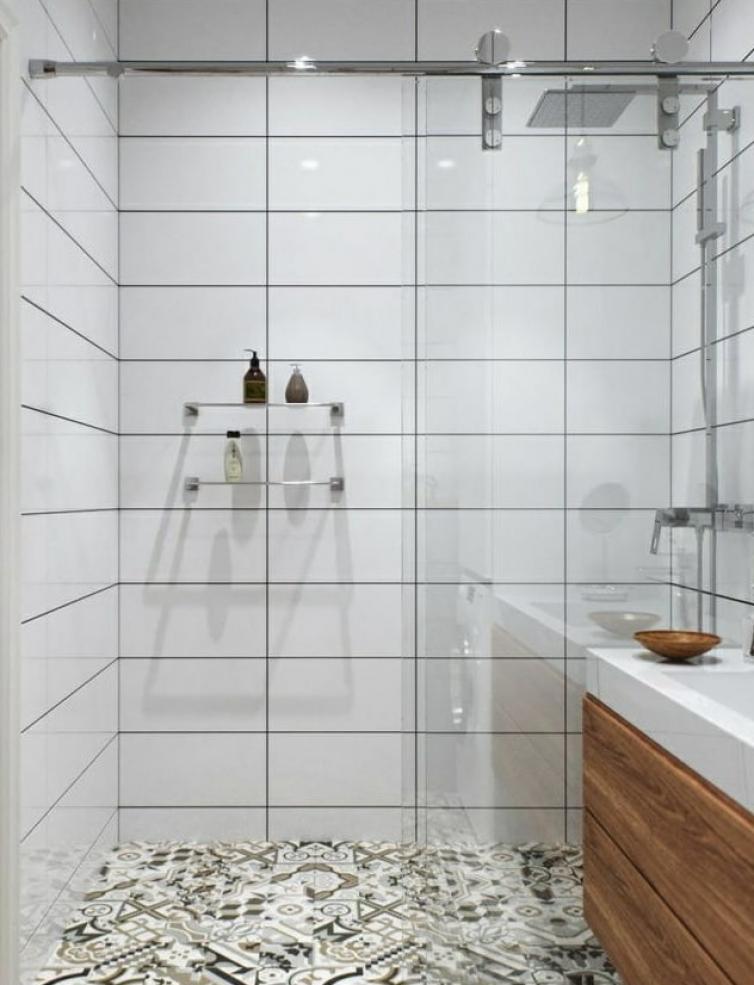 Bath-asg