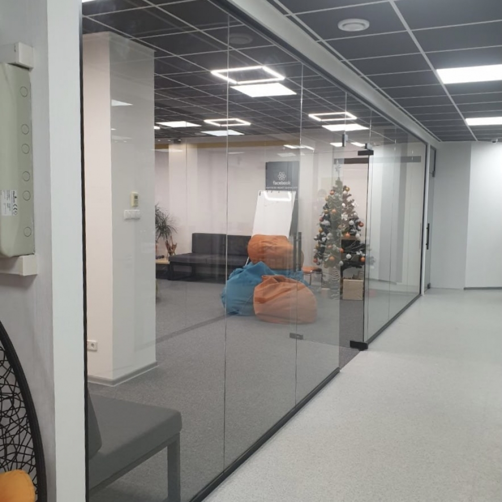 Office-glass-artsteelglass