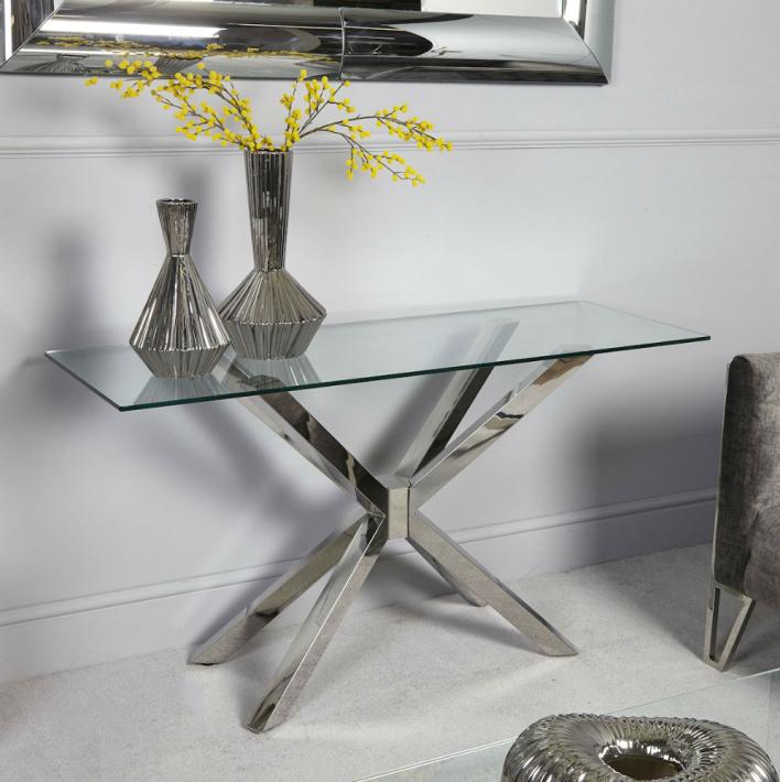 ASG-Table-min.jpg