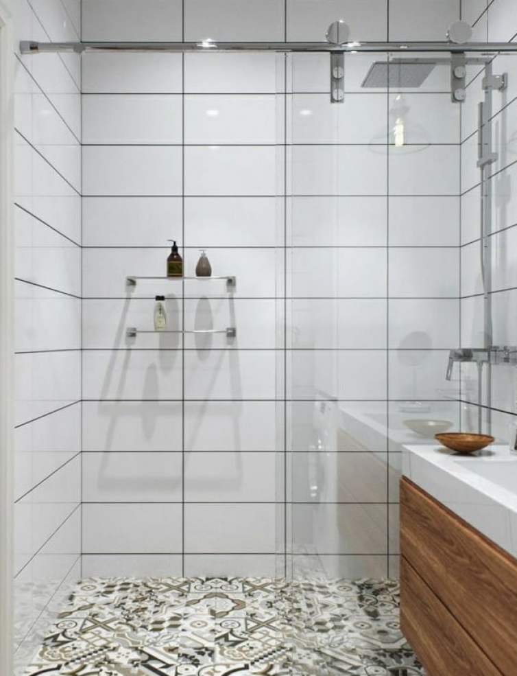 Bath-asg.jpeg