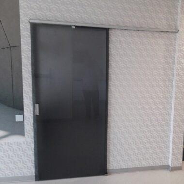 -раздвижные-двери-тип-1.jpg