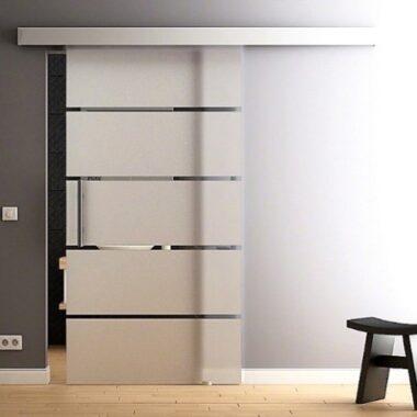 -раздвижные-двери-тип-3.jpg