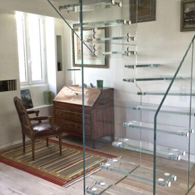 -лестницы-тип-1.jpg