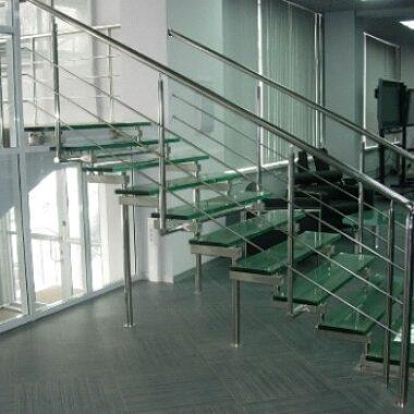 -лестницы-тип-2.jpg
