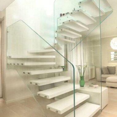 -лестницы-тип-3.jpg