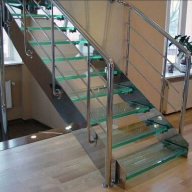 -лестницы-тип-4.jpg