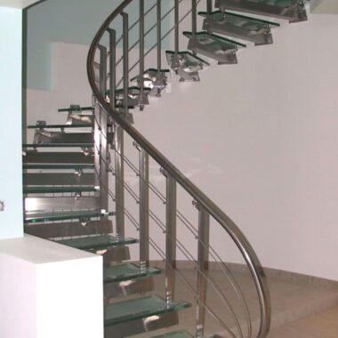 -лестницы-тип-5.jpg