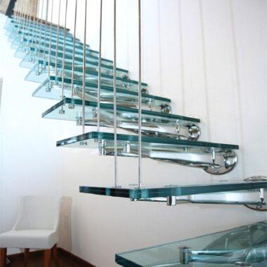 -лестницы-тип-6.jpg
