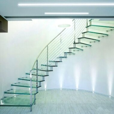 -лестницы-тип-7.jpg