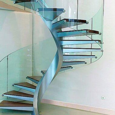 -лестницы-тип-8.jpg
